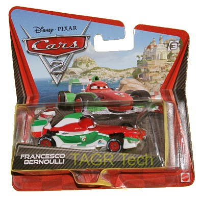 pixar cars 2 diecast. DISNEY PIXAR CARS - Cars 2