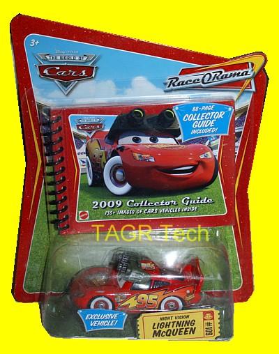 disney pixar cars characters pictures. Disney Pixar Cars ROR